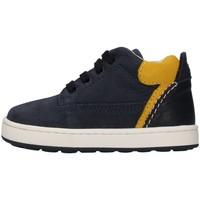 Pantofi Băieți Pantofi sport stil gheata Balducci CSP4900B BLUE
