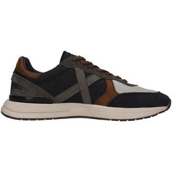 Pantofi Bărbați Pantofi sport Casual Munich 8904026 BLUE
