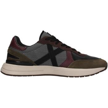 Pantofi Bărbați Pantofi sport Casual Munich 8904025 BLACK