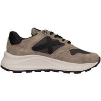 Pantofi Bărbați Pantofi sport Casual Munich 8861003 BEIGE