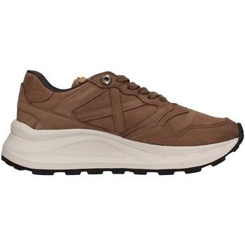 Pantofi Bărbați Pantofi sport Casual Munich 8861001 BROWN