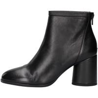 Pantofi Femei Botine Stonefly 212164 BLACK