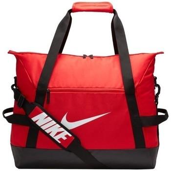 Genti Genti sport Nike Academy Team Negre, Roșii