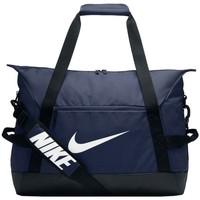 Genti Genti sport Nike Academy Team Negre, Albastru marim