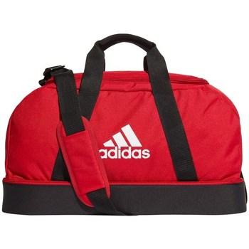 Genti Genti sport adidas Originals Tiro Primegreen Hardcase Roșii