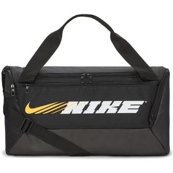Genti Genti sport Nike Brasilia Graphic Training Negre