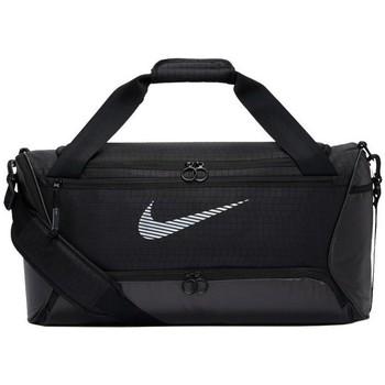 Genti Genti sport Nike Brasilia Duffel Winter Negre