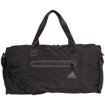 Genti Genti sport adidas Originals ID Bag Negre