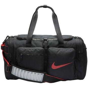 Genti Genti sport Nike Utility Graphic Negre