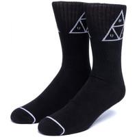 Accesorii Bărbați Sosete Huf Socks tt crew Negru