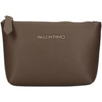 Genti Femei Penare Valentino Bags VBE5K4514 BEIGE