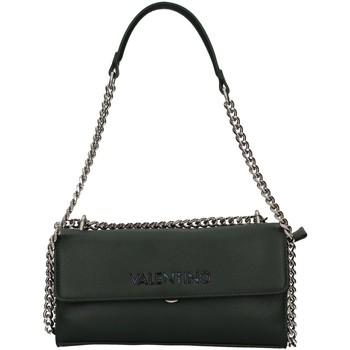 Genti Femei Genți  Banduliere Valentino Bags VBS5P605 GREEN