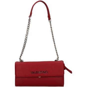 Genti Femei Genți  Banduliere Valentino Bags VBS5P605 BORDEAUX