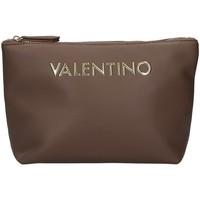 Genti Femei Penare Valentino Bags VBE5JM513 BEIGE