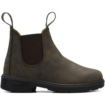 Pantofi Copii Ghete Blundstone 565 28