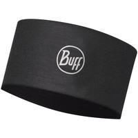 Accesorii Accesorii sport Buff CoolNet UV Wide Headband Noir