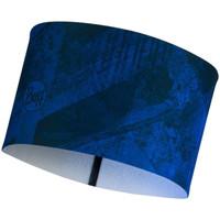 Accesorii Accesorii sport Buff Tech Headband Bleu