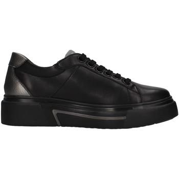 Pantofi Femei Pantofi sport Casual Stonefly 217099 BLACK