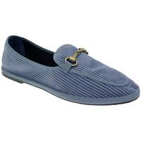 Pantofi Femei Papuci de casă Angela Calzature FRIMOCjeans blu