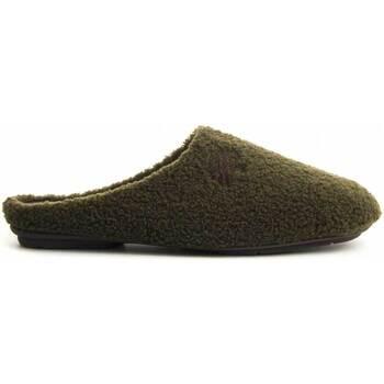 Pantofi Bărbați Papuci de casă Northome 71991 GREEN
