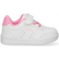 Pantofi Fete Pantofi sport Casual Bubble 58938 roz