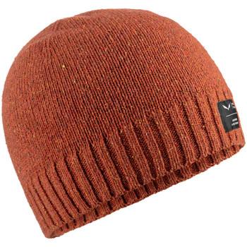 Accesorii textile Căciuli Salewa Melange Beanie 28175-4170 orange