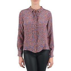 Îmbracaminte Femei Cămăși și Bluze Antik Batik DONAHUE Multicolor