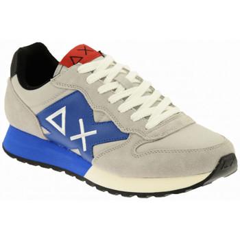 Pantofi Bărbați Pantofi sport Casual Sun68  Multicolor