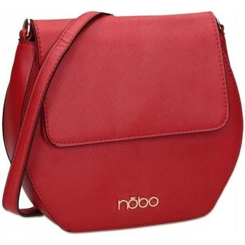 Genti Femei Genți de umăr Nobo 44570 Roșii