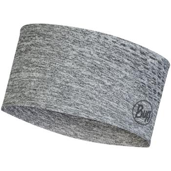 Accesorii Accesorii sport Buff Dryflx Headband Grise