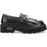 Pantofi Femei Mocasini Cult CLW319402 Negru