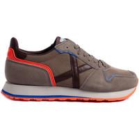 Pantofi Bărbați Pantofi sport Casual Munich 8620448 Maro