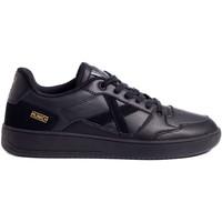 Pantofi Bărbați Pantofi sport Casual Munich 8908005 Negru