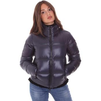 Îmbracaminte Femei Geci Refrigiwear RW0W05800NY0183 Albastru