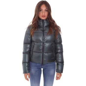 Îmbracaminte Femei Geci Refrigiwear RW0W05800NY0183 Verde