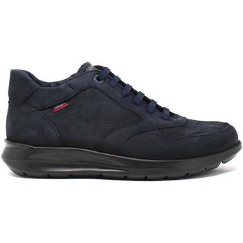Pantofi Bărbați Pantofi sport Casual CallagHan 42604 Albastru