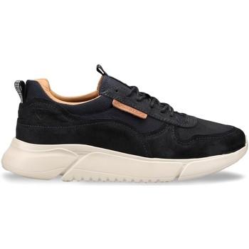 Pantofi Bărbați Pantofi sport Casual Docksteps DSM000102 Albastru