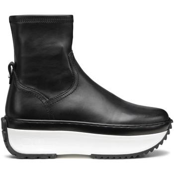 Pantofi Femei Pantofi sport stil gheata Cult CLW334700 Negru
