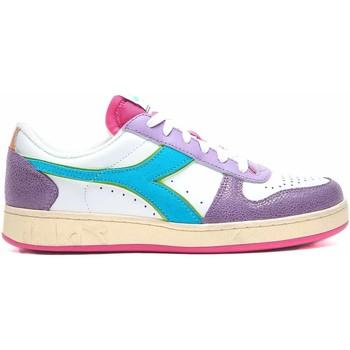 Pantofi Bărbați Pantofi sport Casual Diadora 501177738 Violet