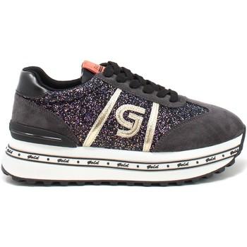 Pantofi Femei Pantofi sport Casual Gold&gold B21 GB151 Gri