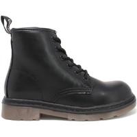 Pantofi Femei Ghete Gold&gold B21 GS200 Negru