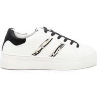 Pantofi Femei Pantofi sport Casual Gold&gold B21 GB128 Alb