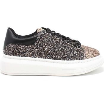 Pantofi Femei Pantofi sport Casual Gold&gold B21 GB120 Negru
