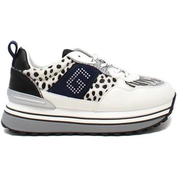 Pantofi Femei Pantofi sport Casual Gold&gold B21 GB145 Alb