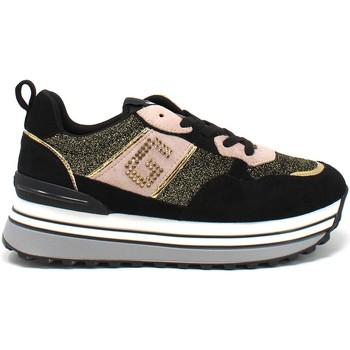 Pantofi Femei Pantofi sport Casual Gold&gold B21 GB142 Verde