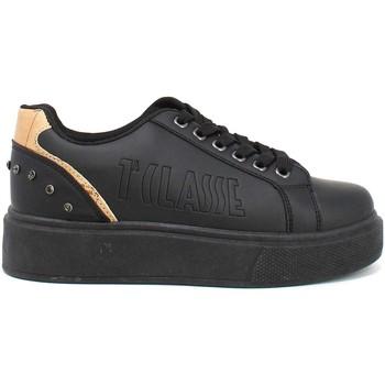 Pantofi Femei Pantofi sport Casual Alviero Martini 0131 201D Negru
