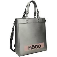 Genti Femei Genti de mână Nobo 99600 De argint
