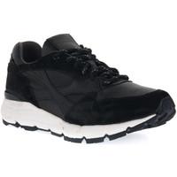Pantofi Bărbați Multisport Exton COMBI 5 NERO Nero