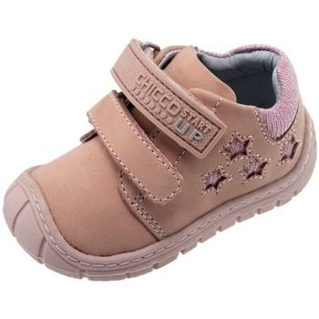 Pantofi Cizme Chicco 25483-15 roz