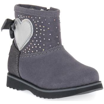 Pantofi Băieți Cizme de zapadă Balducci GRIGIO SABBIA Beige